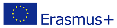 logo Erasmus+, 10 kB