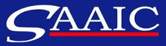logo SAAIC, 10 kB